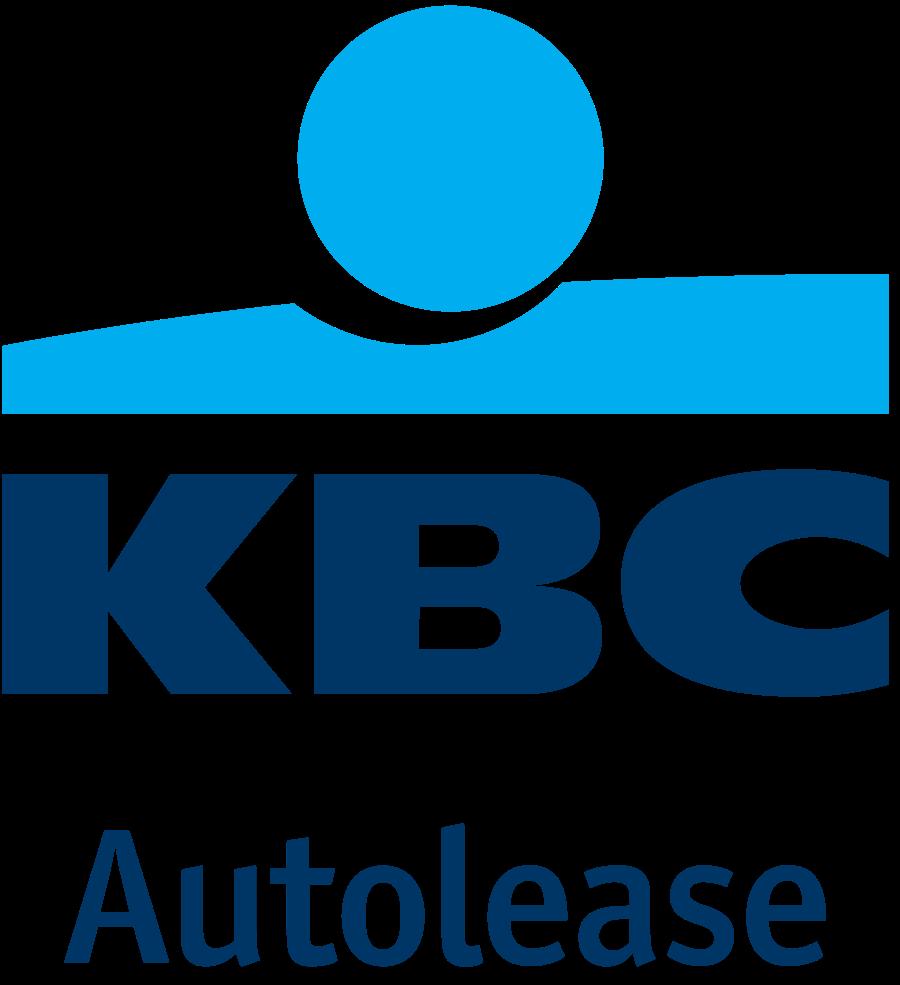 Auto kopen | KBC Autolease nv